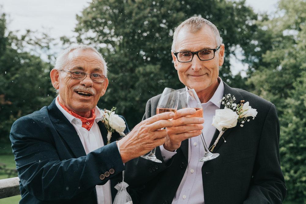grace-elizabeth-boho-wedding-headingham-castle-essex-wedding-photographer-58.jpg