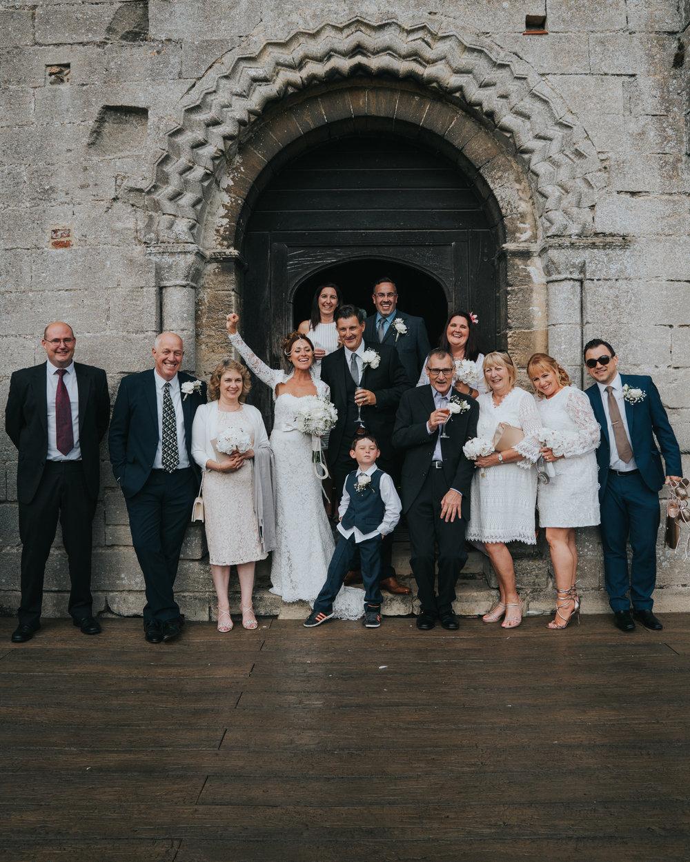 grace-elizabeth-boho-wedding-headingham-castle-essex-wedding-photographer-59.jpg
