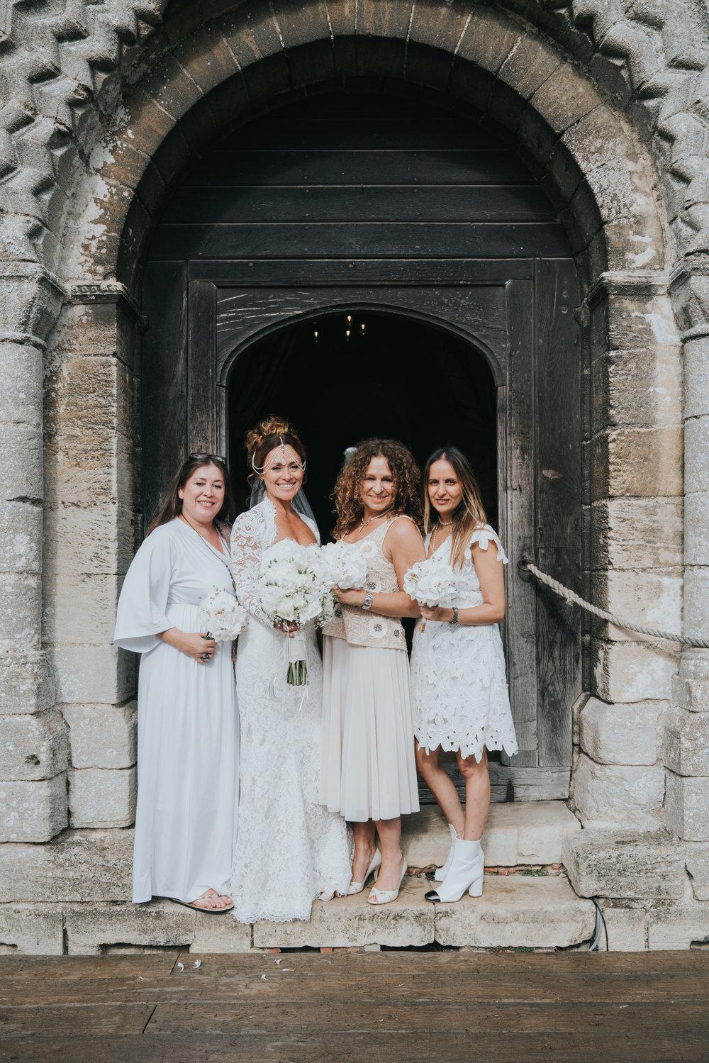 grace-elizabeth-boho-wedding-headingham-castle-essex-wedding-photographer-60.jpg