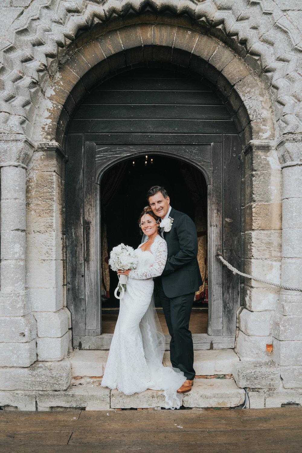 grace-elizabeth-boho-wedding-headingham-castle-essex-wedding-photographer-57.jpg