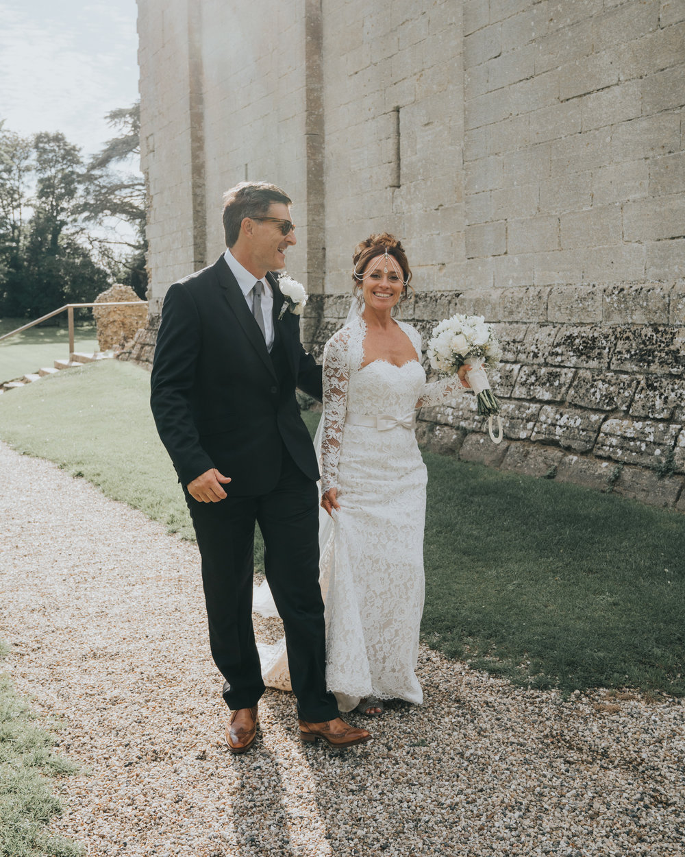 grace-elizabeth-boho-wedding-headingham-castle-essex-wedding-photographer-63.jpg