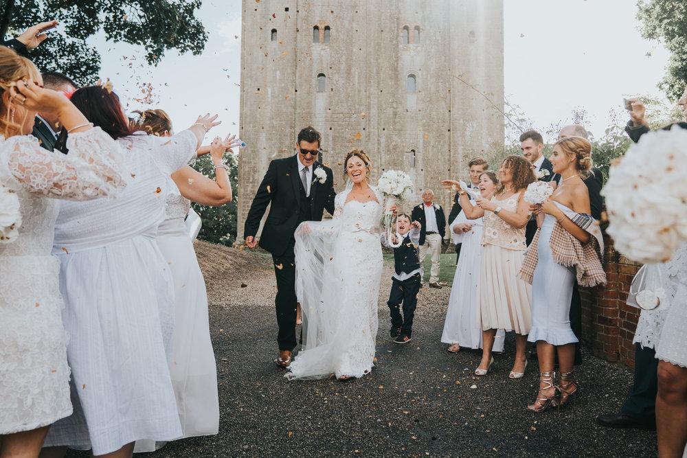 grace-elizabeth-boho-wedding-headingham-castle-essex-wedding-photographer-65.jpg
