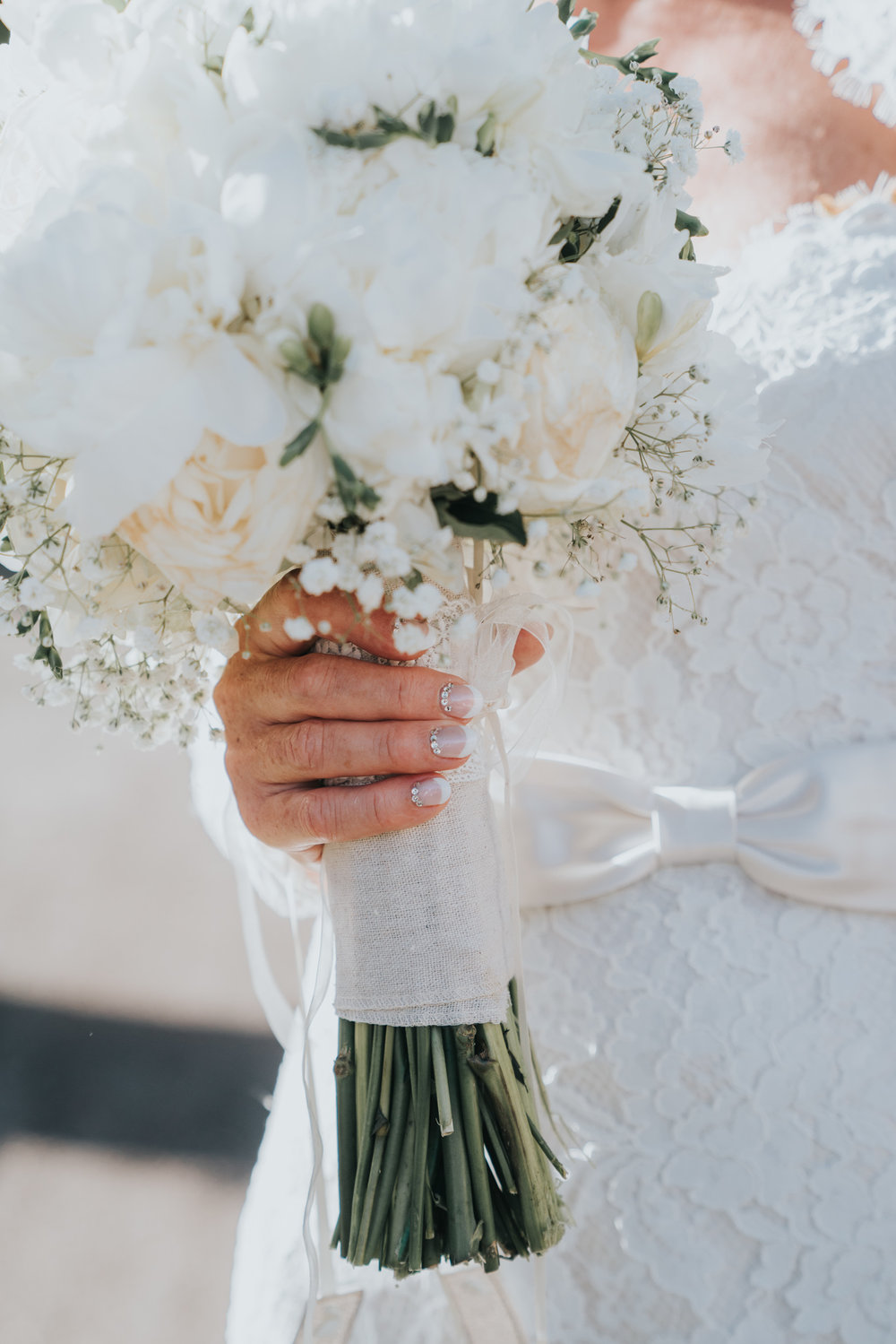 grace-elizabeth-boho-wedding-headingham-castle-essex-wedding-photographer-68.jpg