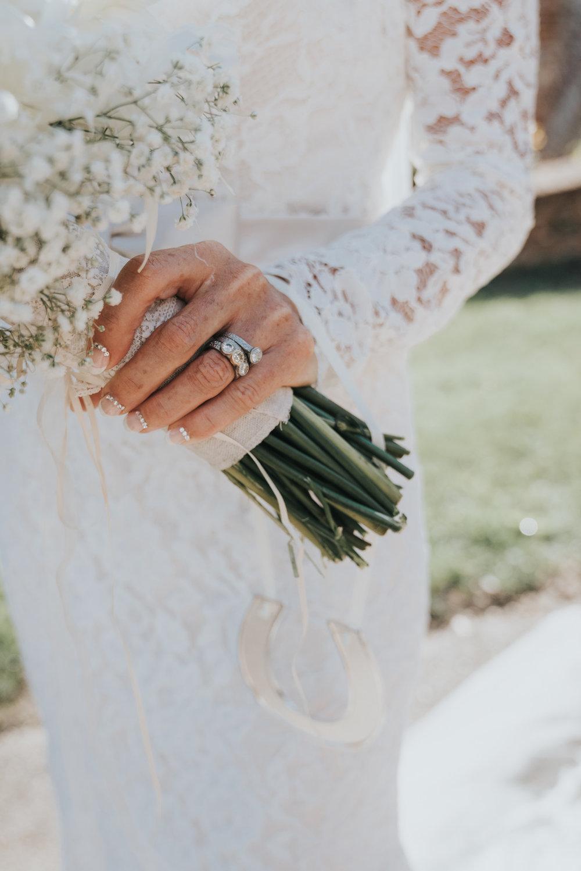 grace-elizabeth-boho-wedding-headingham-castle-essex-wedding-photographer-70.jpg