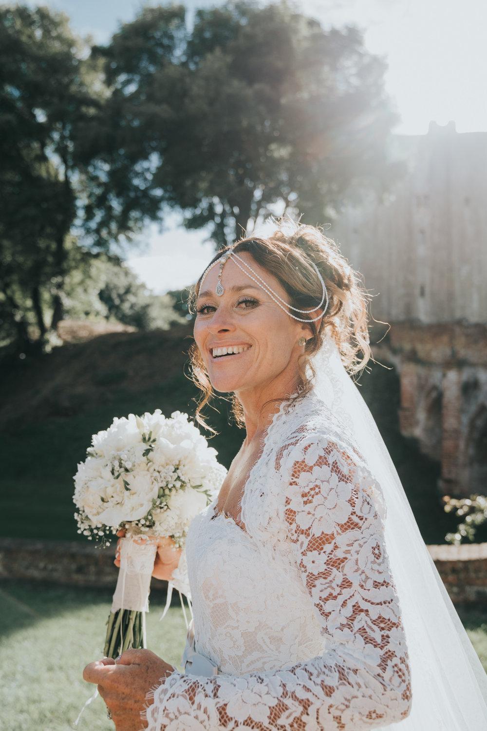 grace-elizabeth-boho-wedding-headingham-castle-essex-wedding-photographer-69.jpg