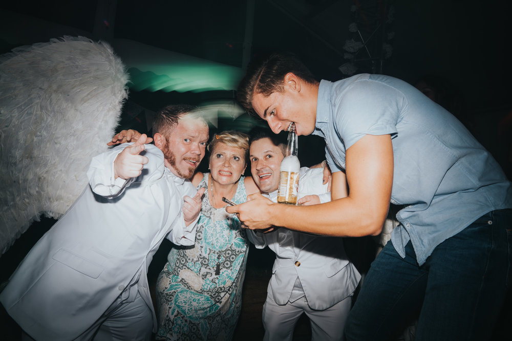 grace-elizabeth-boho-wedding-headingham-castle-essex-wedding-photographer-81.jpg