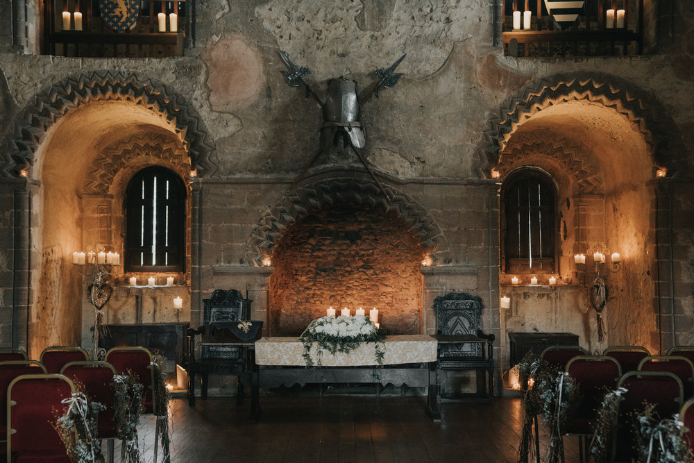 grace-elizabeth-boho-wedding-headingham-castle-essex-wedding-photographer.jpg