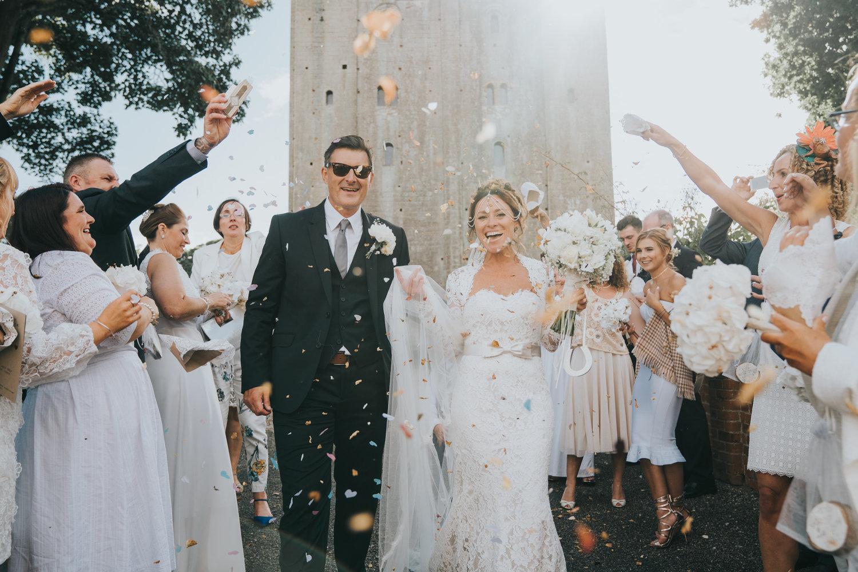 Blog Alternative Wedding Photography In Essex Norfolk And Devon