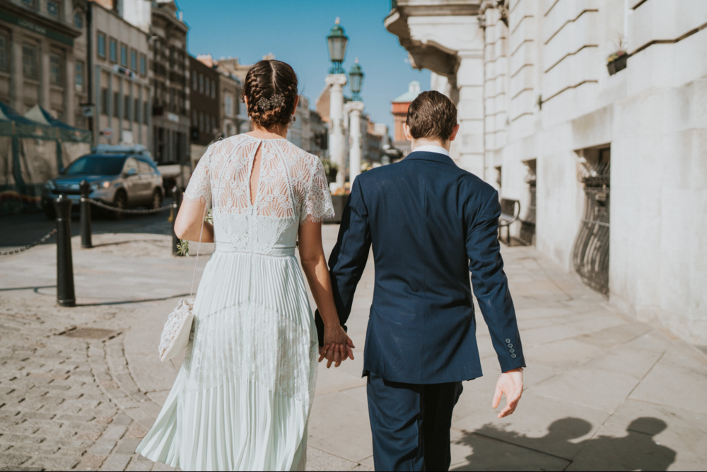 destination-wedding-photographer-grace-elizabeth-essex-uk