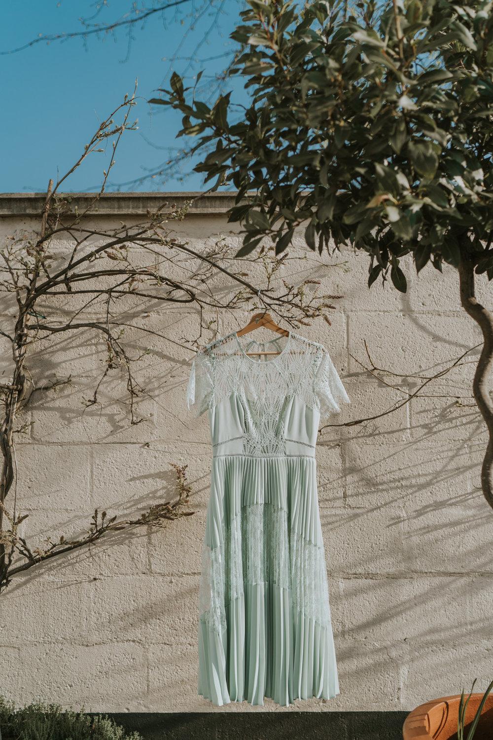 Will-Rhiannon-Art-Deco-Alterative-Essex-Wedding-Suffolk-Grace-Elizabeth-2.jpg