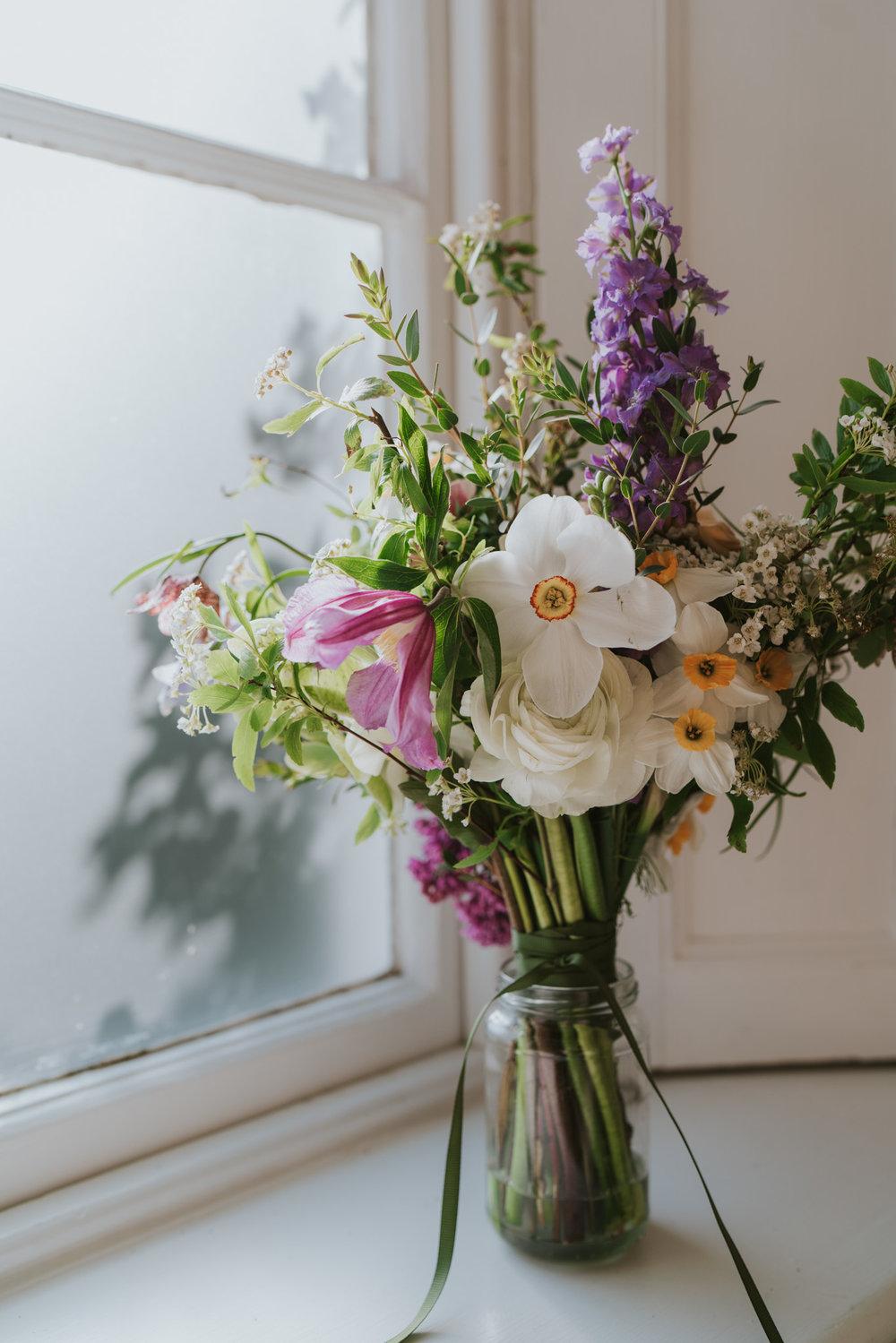 Will-Rhiannon-Art-Deco-Alterative-Essex-Wedding-Suffolk-Grace-Elizabeth-4.jpg