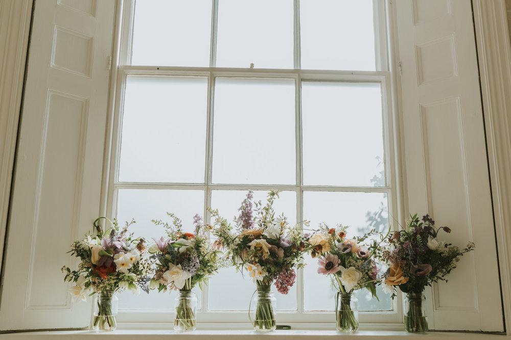 Will-Rhiannon-Art-Deco-Alterative-Essex-Wedding-Suffolk-Grace-Elizabeth-5.jpg