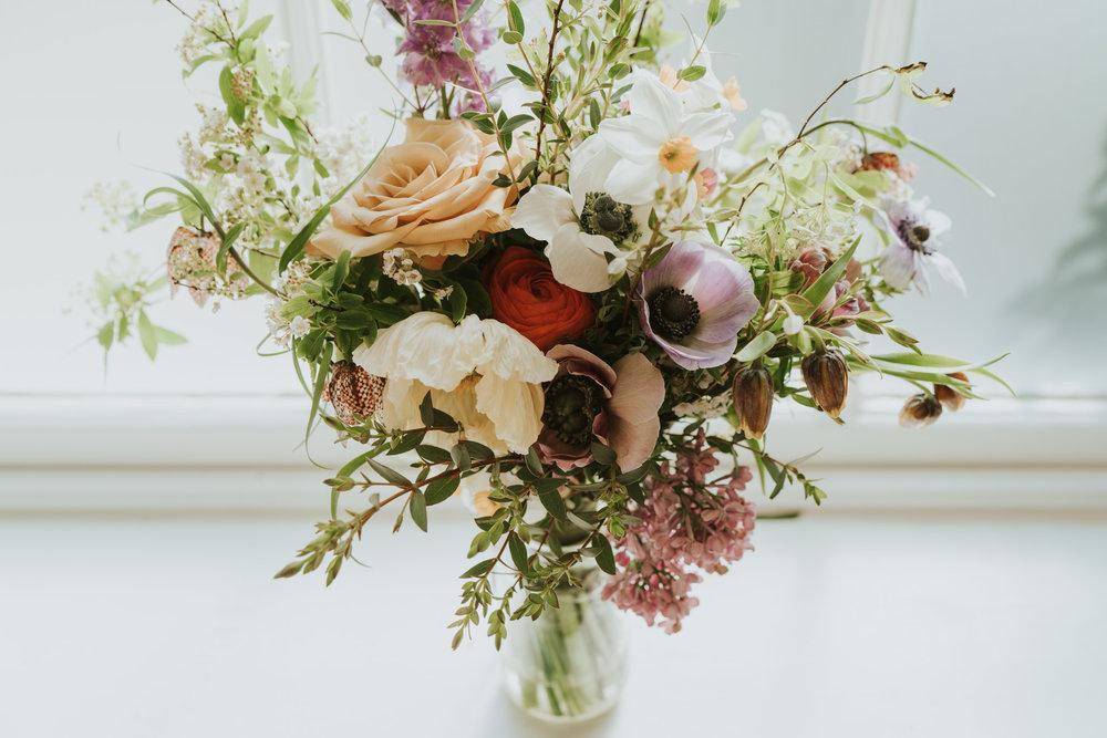 Will-Rhiannon-Art-Deco-Alterative-Essex-Wedding-Suffolk-Grace-Elizabeth-6.jpg