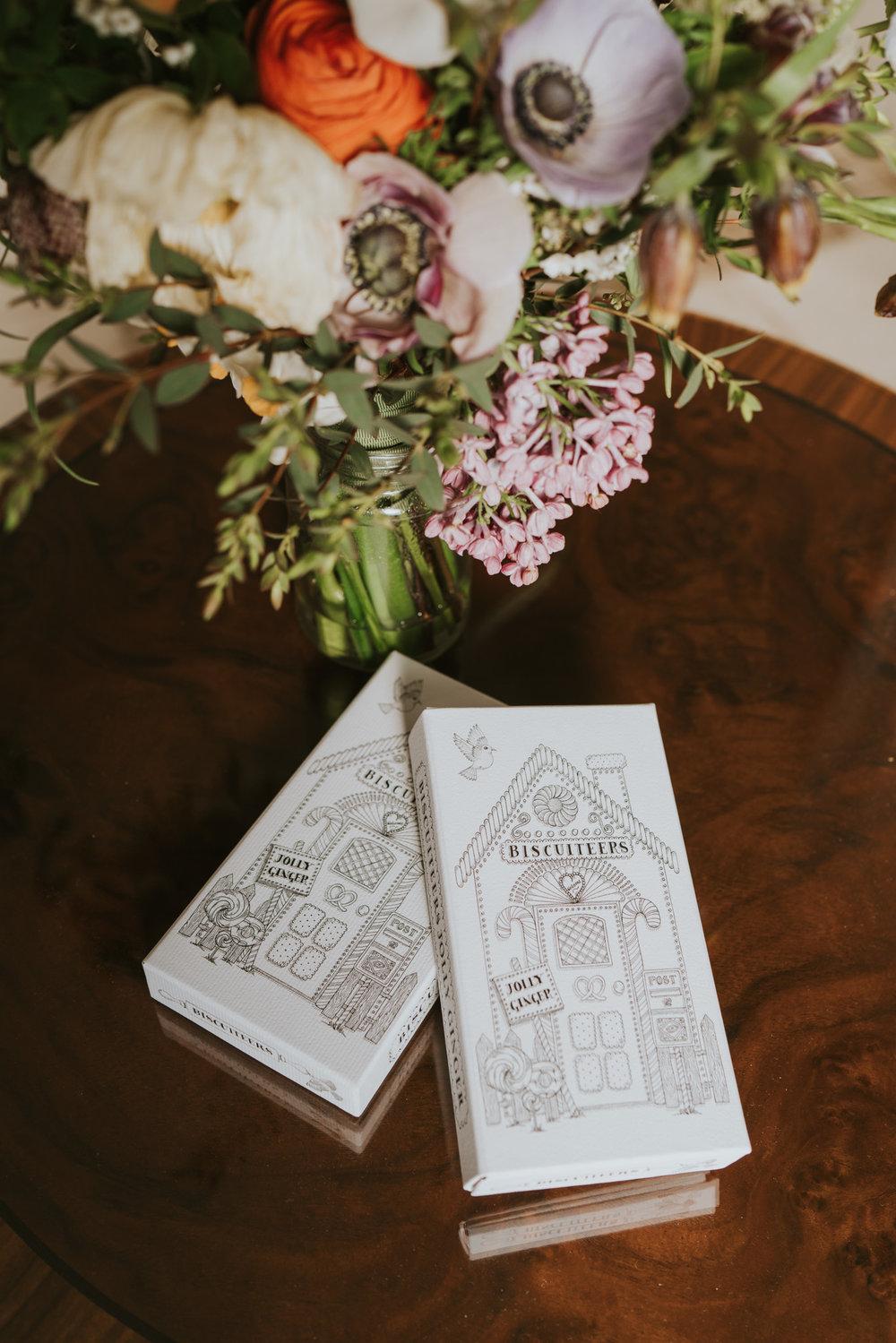 Will-Rhiannon-Art-Deco-Alterative-Essex-Wedding-Suffolk-Grace-Elizabeth-8.jpg