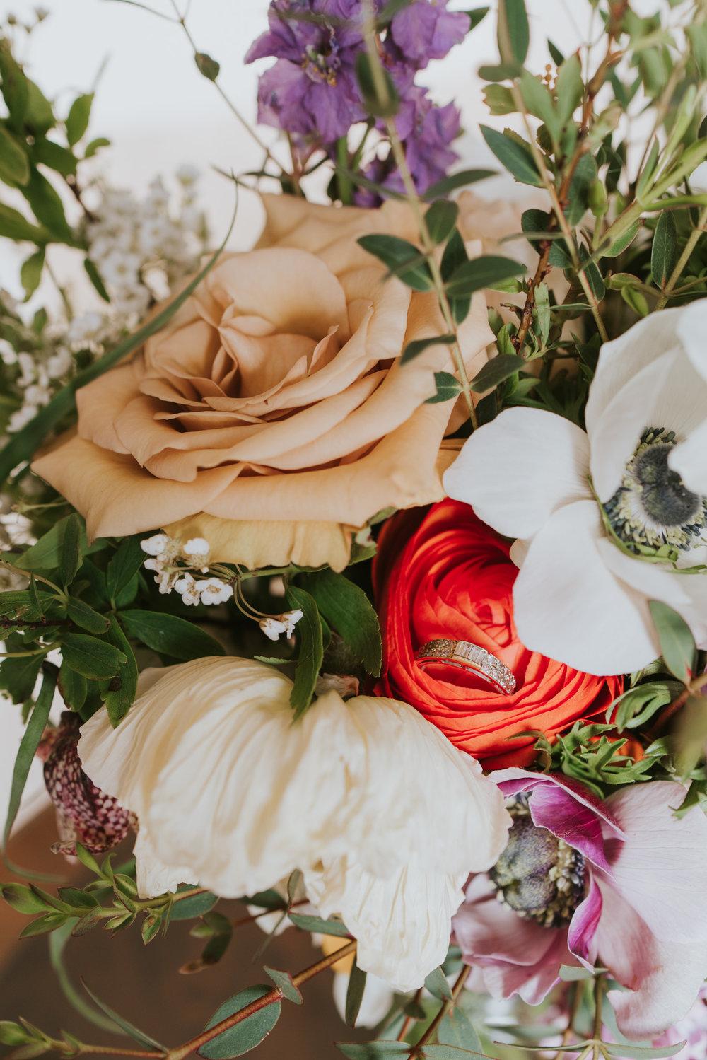 Will-Rhiannon-Art-Deco-Alterative-Essex-Wedding-Suffolk-Grace-Elizabeth-9.jpg