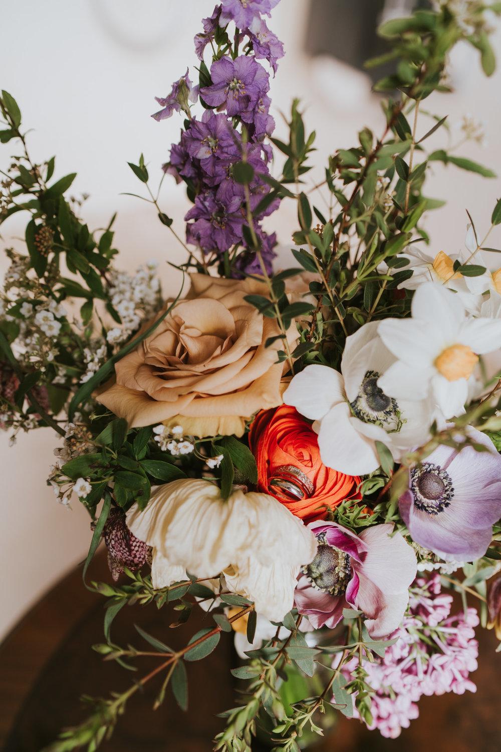 Will-Rhiannon-Art-Deco-Alterative-Essex-Wedding-Suffolk-Grace-Elizabeth-10.jpg