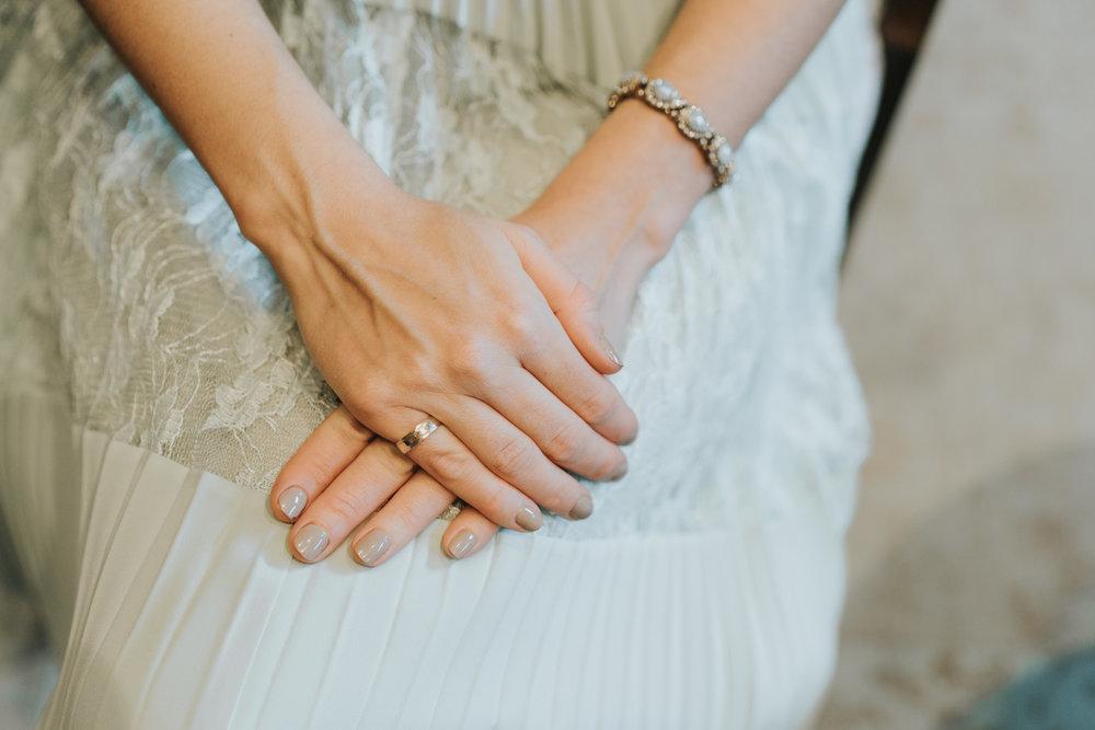 Will-Rhiannon-Art-Deco-Alterative-Essex-Wedding-Suffolk-Grace-Elizabeth-11.jpg