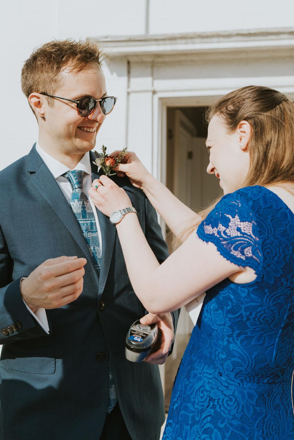 Will-Rhiannon-Art-Deco-Alterative-Essex-Wedding-Suffolk-Grace-Elizabeth-16.jpg