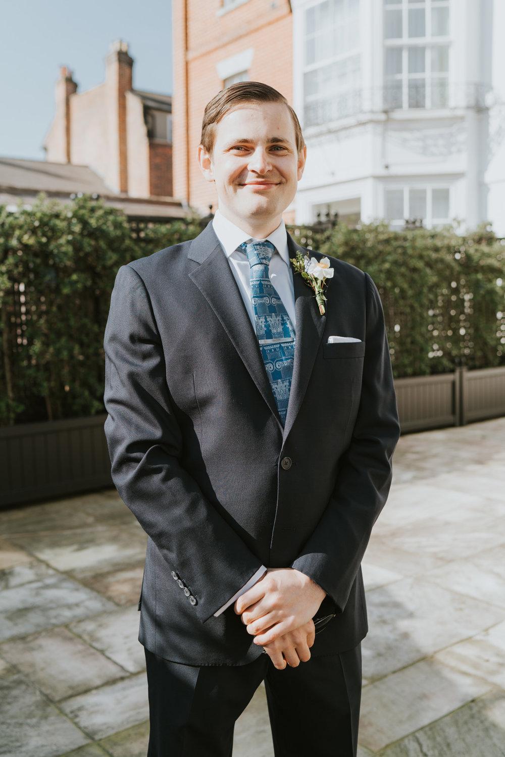 Will-Rhiannon-Art-Deco-Alterative-Essex-Wedding-Suffolk-Grace-Elizabeth-17.jpg