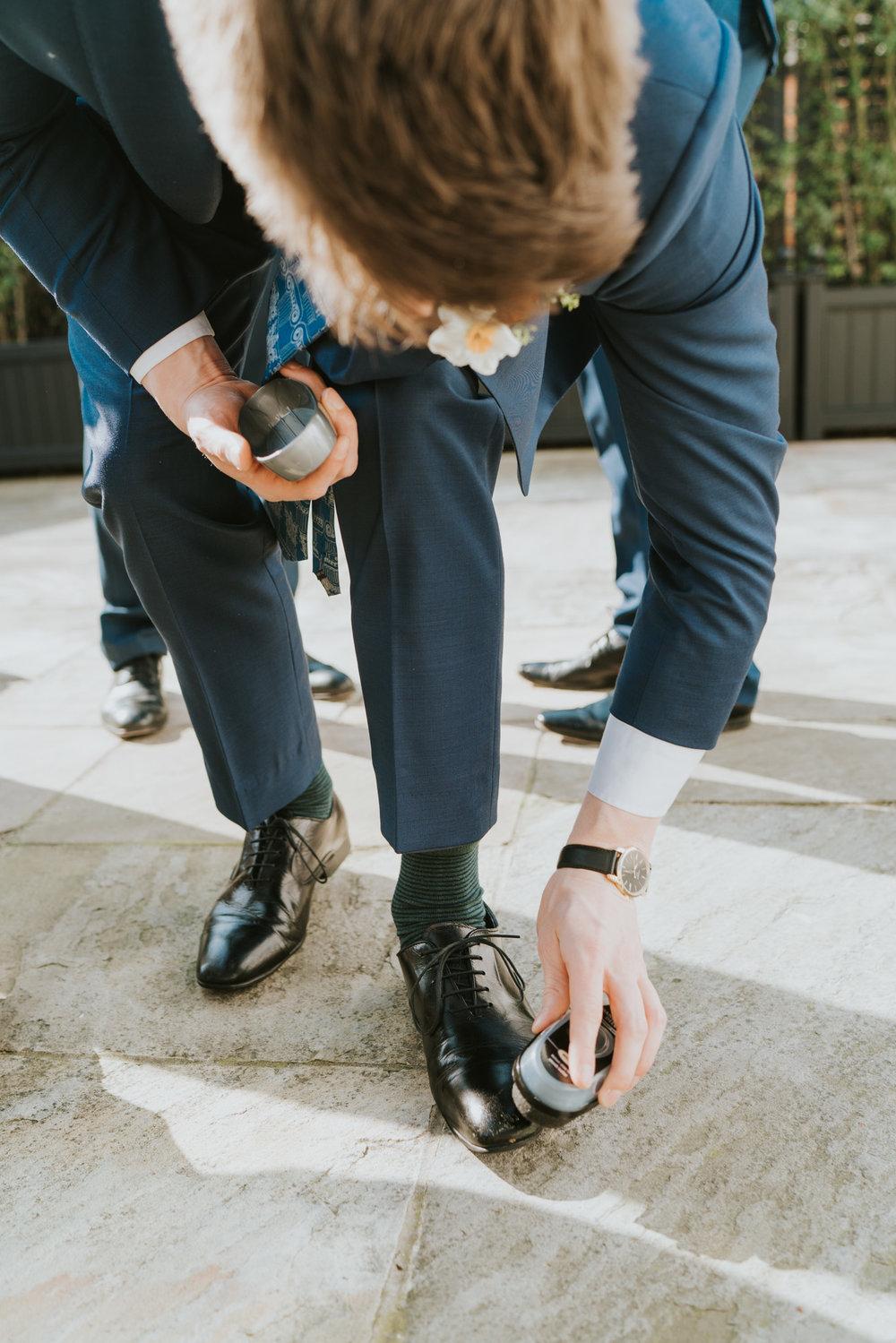 Will-Rhiannon-Art-Deco-Alterative-Essex-Wedding-Suffolk-Grace-Elizabeth-18.jpg