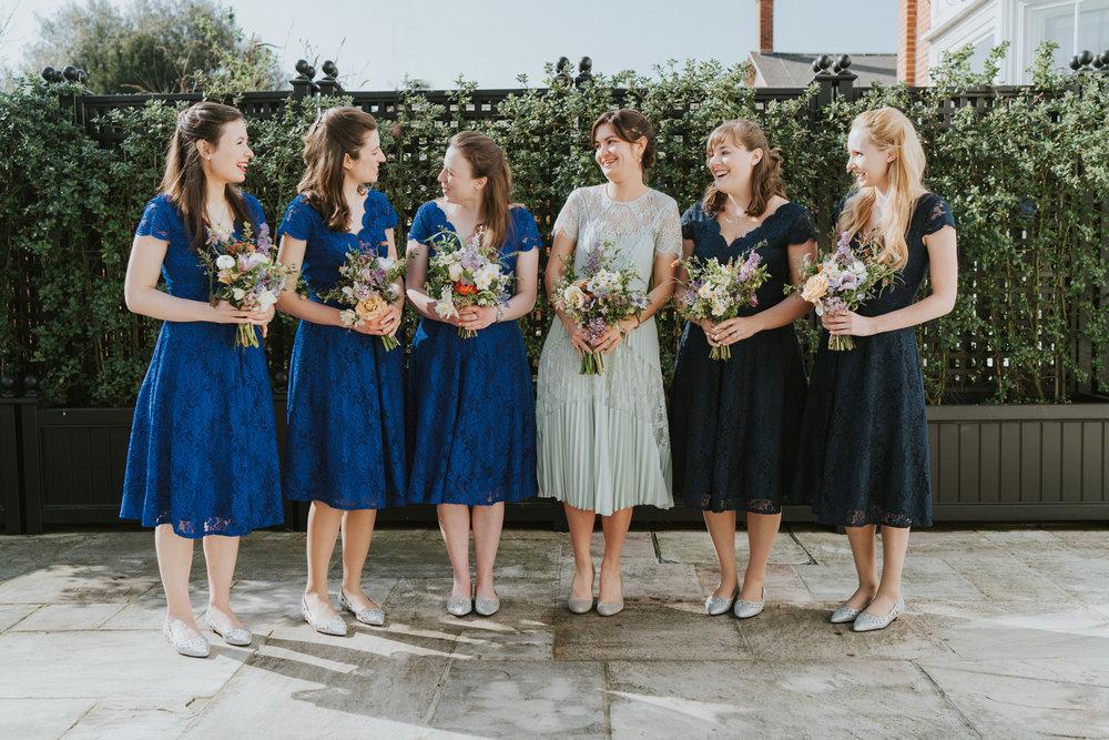 Will-Rhiannon-Art-Deco-Alterative-Essex-Wedding-Suffolk-Grace-Elizabeth-19.jpg