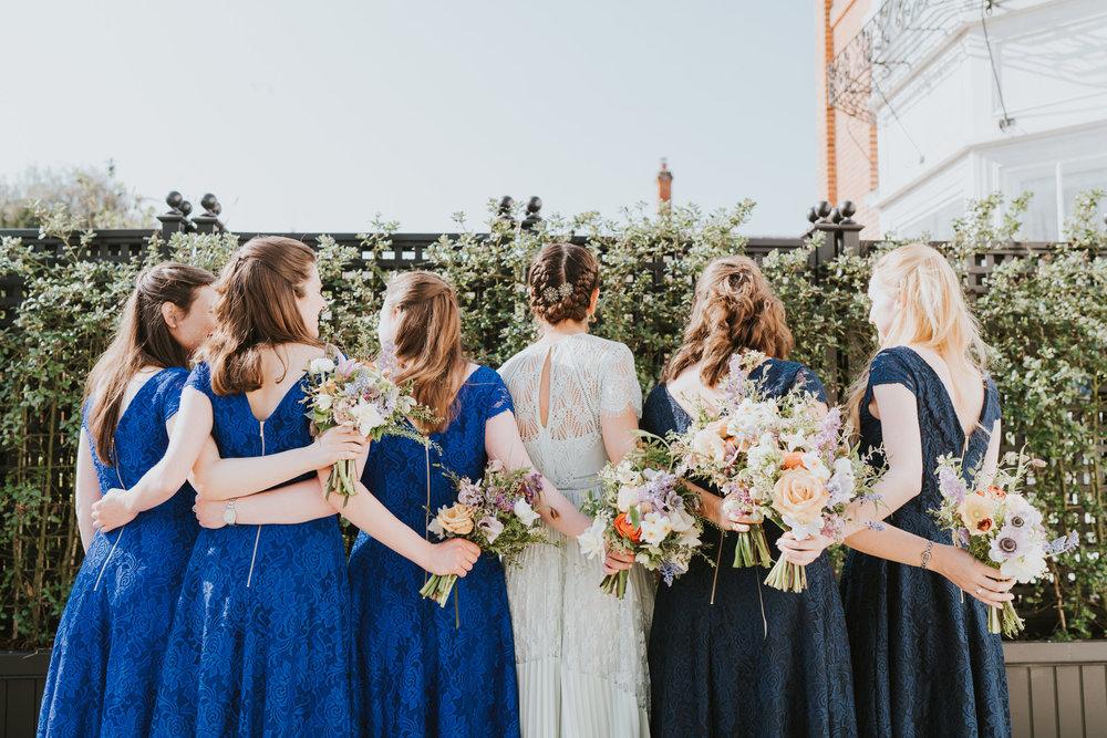 Will-Rhiannon-Art-Deco-Alterative-Essex-Wedding-Suffolk-Grace-Elizabeth-21.jpg