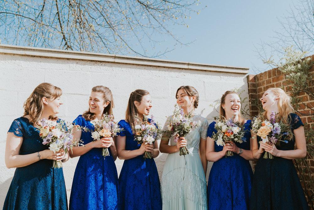 Will-Rhiannon-Art-Deco-Alterative-Essex-Wedding-Suffolk-Grace-Elizabeth-22.jpg