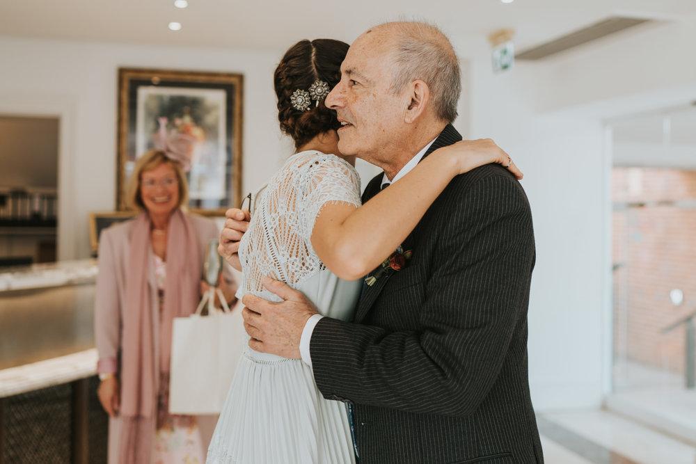 Will-Rhiannon-Art-Deco-Alterative-Essex-Wedding-Suffolk-Grace-Elizabeth-26.jpg