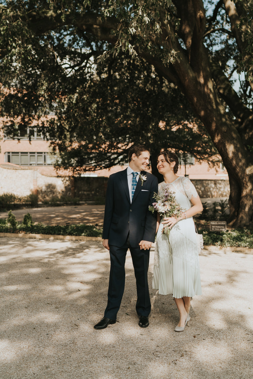 Will-Rhiannon-Art-Deco-Alterative-Essex-Wedding-Suffolk-Grace-Elizabeth-27.jpg