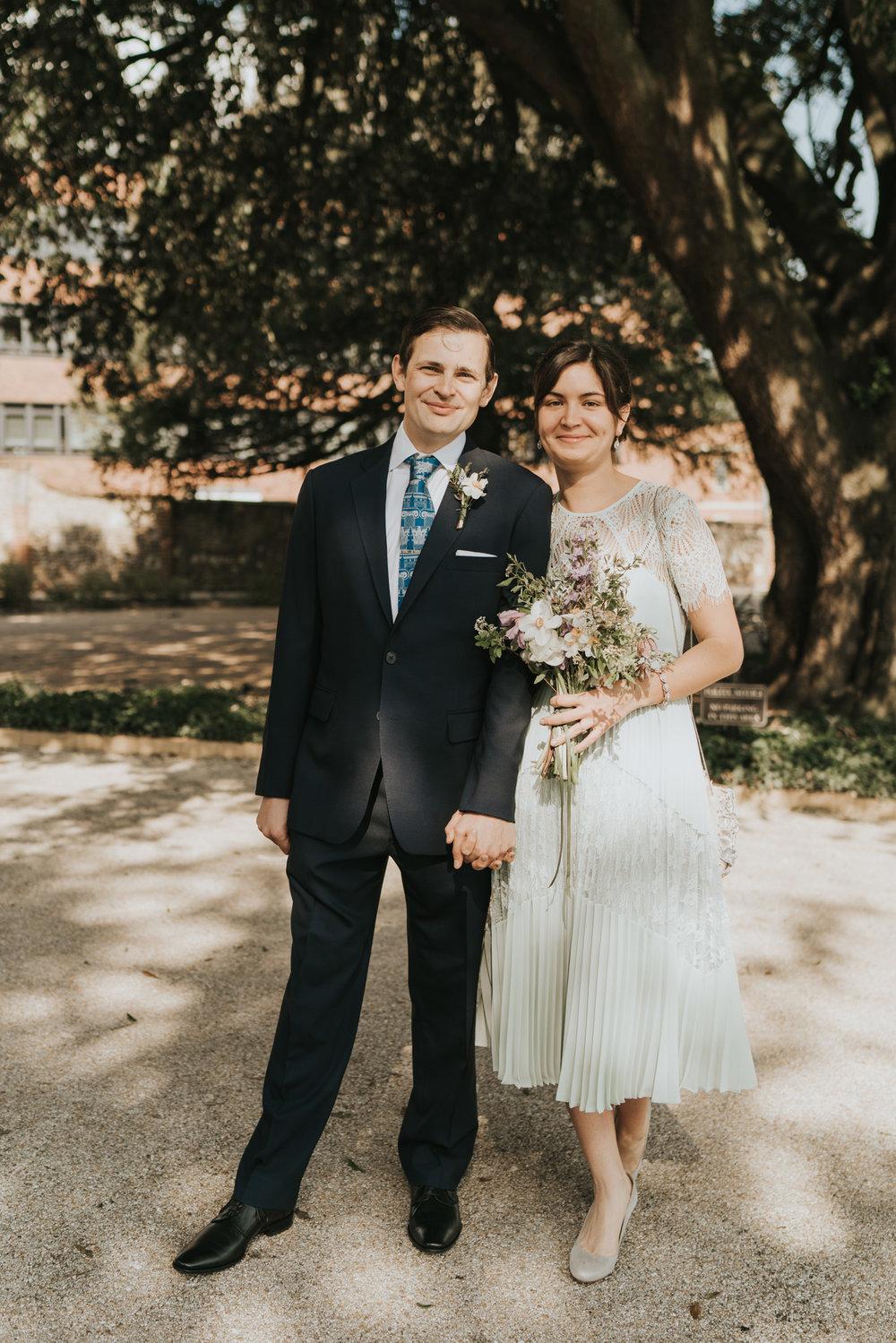 Will-Rhiannon-Art-Deco-Alterative-Essex-Wedding-Suffolk-Grace-Elizabeth-28.jpg