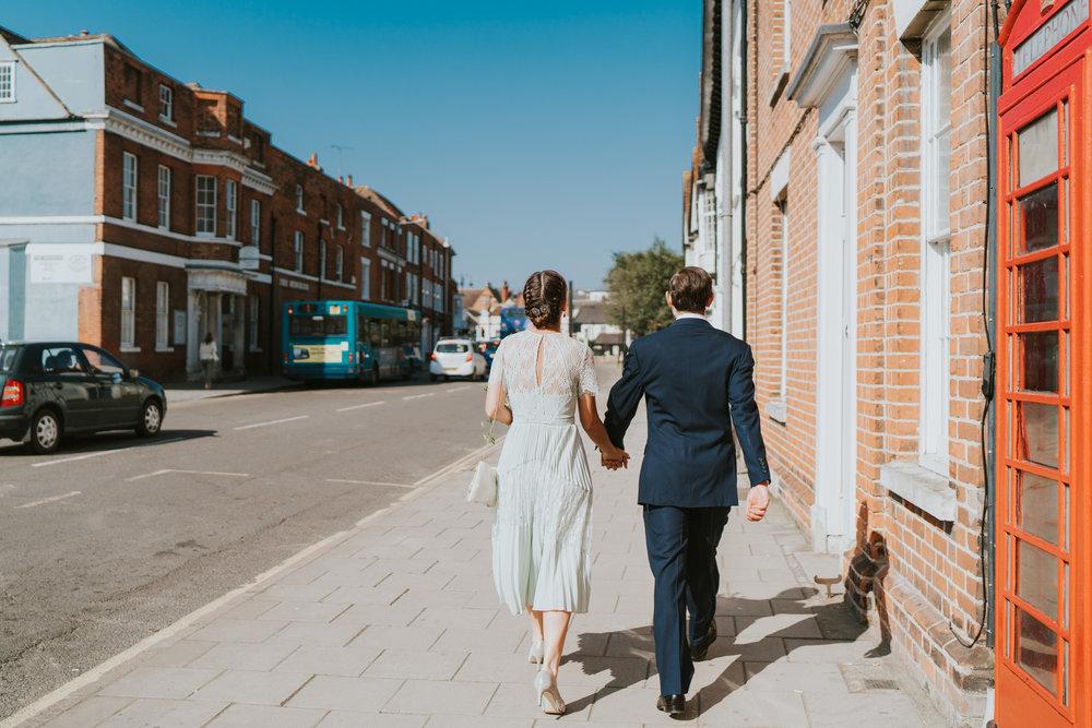 Will-Rhiannon-Art-Deco-Alterative-Essex-Wedding-Suffolk-Grace-Elizabeth-29.jpg
