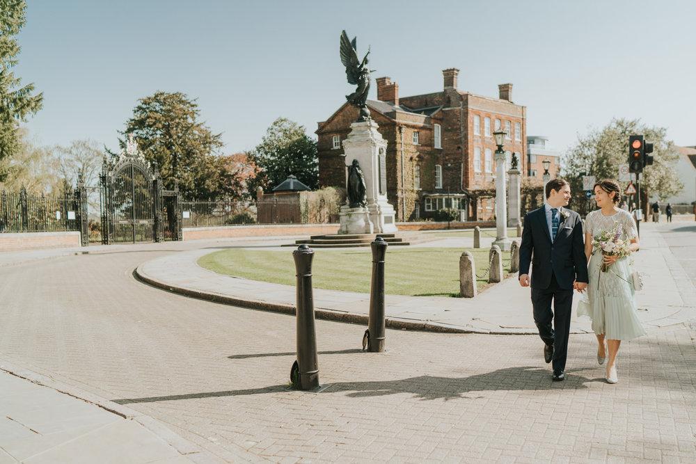 Will-Rhiannon-Art-Deco-Alterative-Essex-Wedding-Suffolk-Grace-Elizabeth-30.jpg