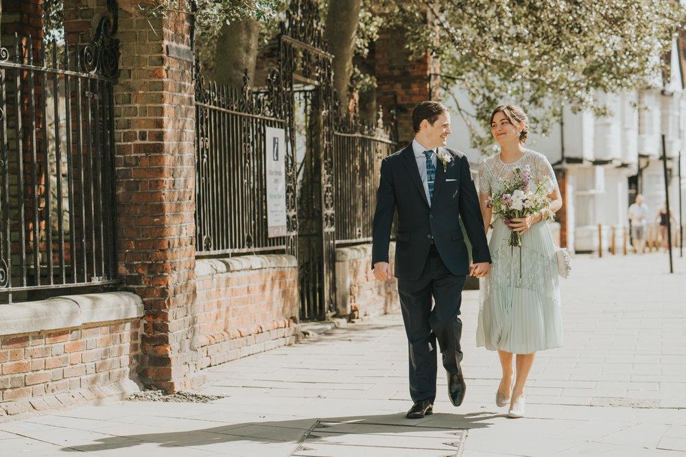 Will-Rhiannon-Art-Deco-Alterative-Essex-Wedding-Suffolk-Grace-Elizabeth-31.jpg
