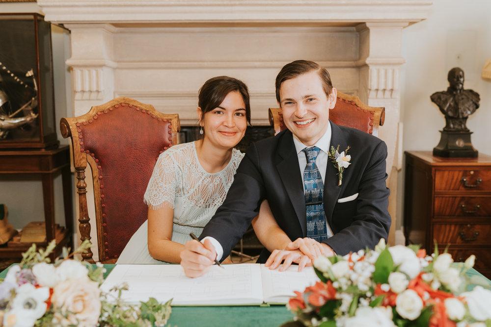 Will-Rhiannon-Art-Deco-Alterative-Essex-Wedding-Suffolk-Grace-Elizabeth-37.jpg