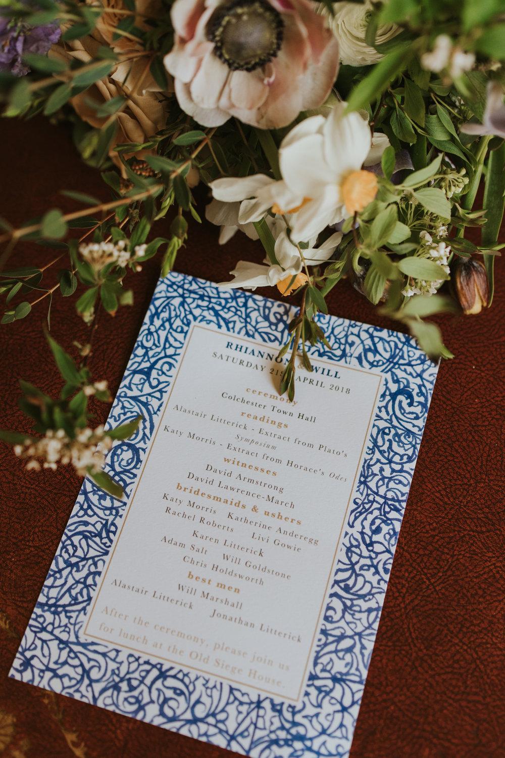 Will-Rhiannon-Art-Deco-Alterative-Essex-Wedding-Suffolk-Grace-Elizabeth-39.jpg