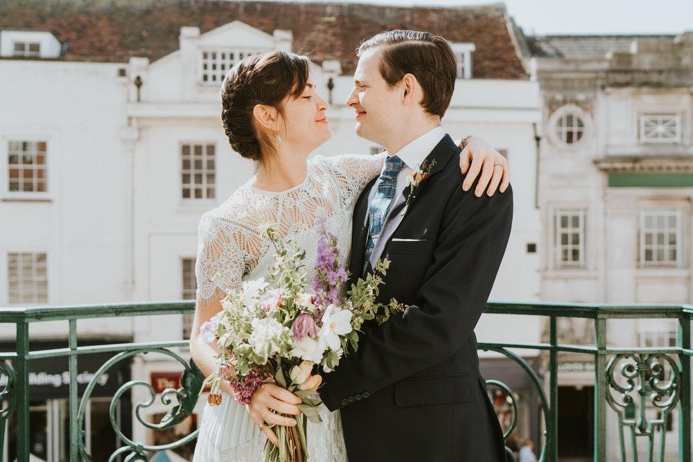 Will-Rhiannon-Art-Deco-Alterative-Essex-Wedding-Suffolk-Grace-Elizabeth-40.jpg