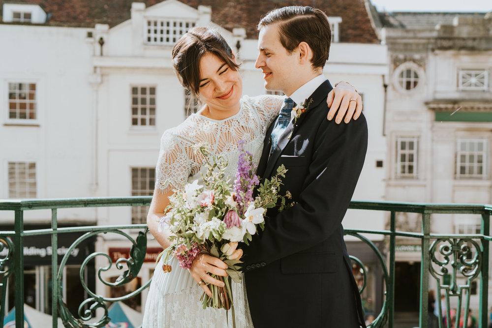 Will-Rhiannon-Art-Deco-Alterative-Essex-Wedding-Suffolk-Grace-Elizabeth-41.jpg