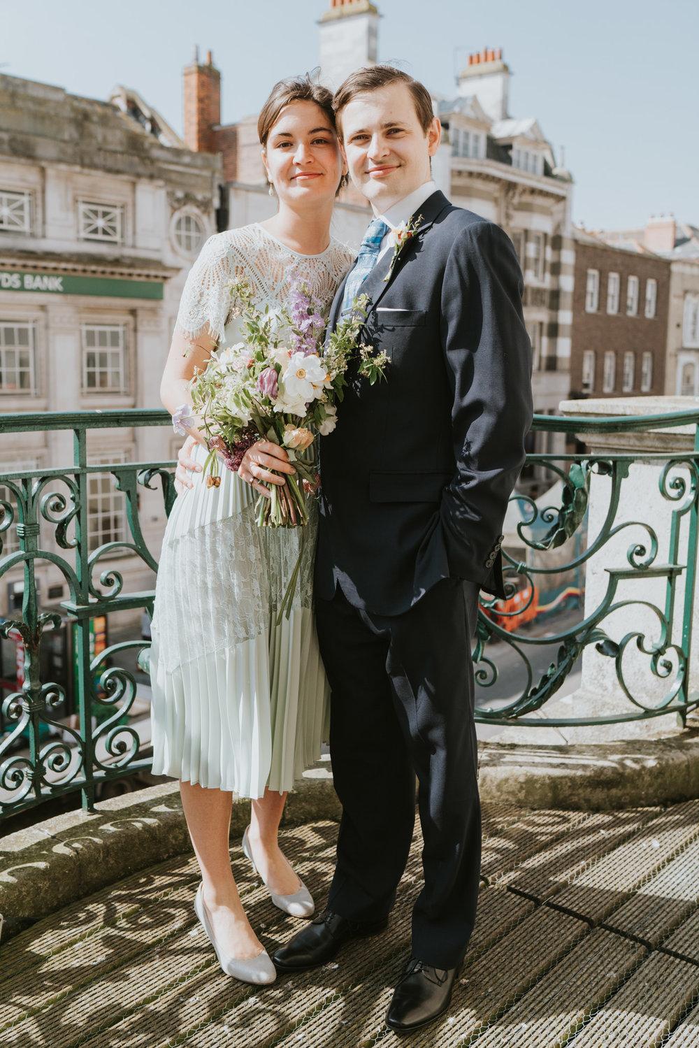 Will-Rhiannon-Art-Deco-Alterative-Essex-Wedding-Suffolk-Grace-Elizabeth-44.jpg