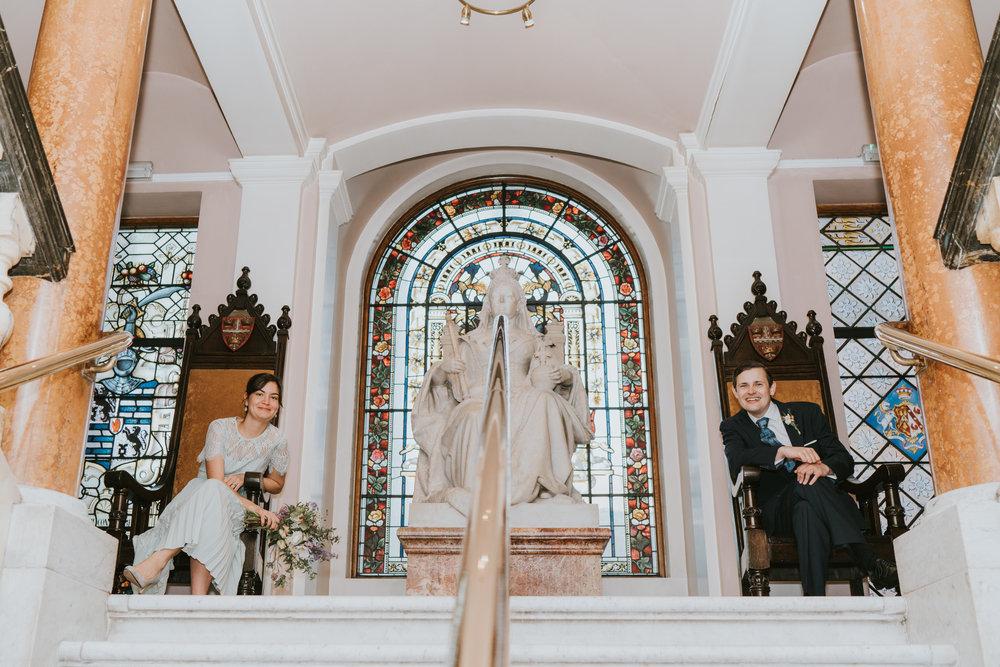 Will-Rhiannon-Art-Deco-Alterative-Essex-Wedding-Suffolk-Grace-Elizabeth-45.jpg