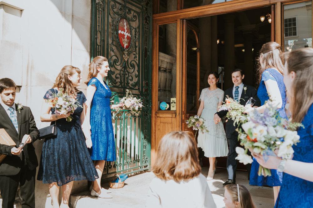 Will-Rhiannon-Art-Deco-Alterative-Essex-Wedding-Suffolk-Grace-Elizabeth-46.jpg