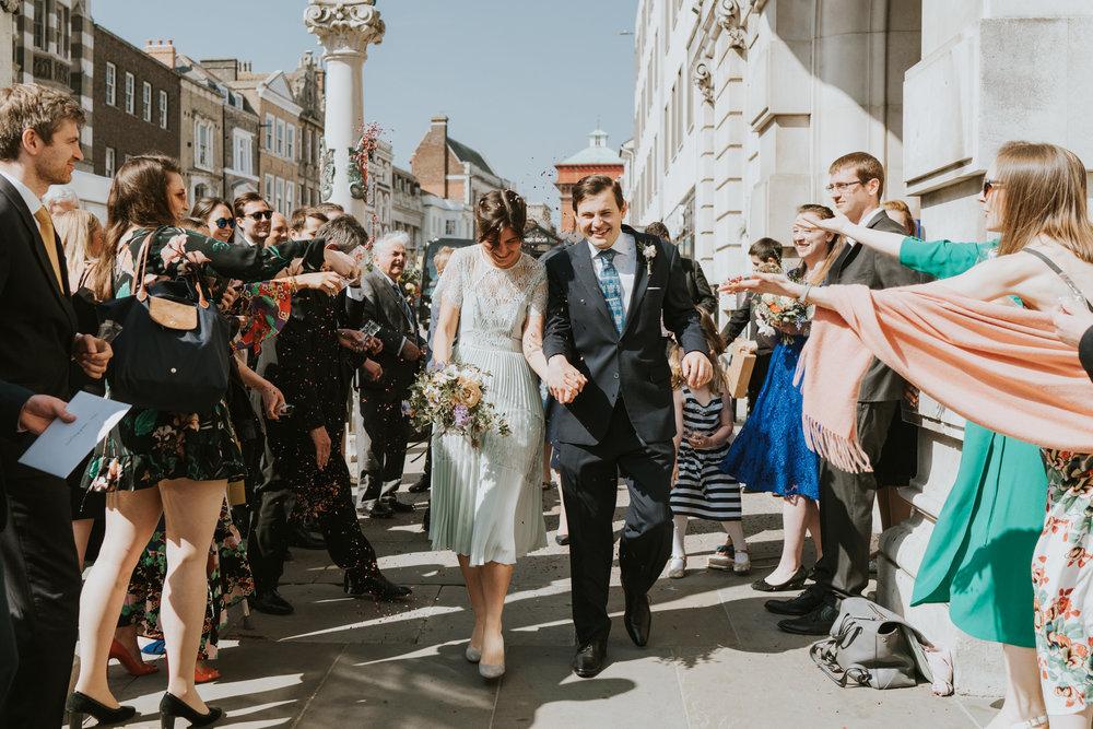 Will-Rhiannon-Art-Deco-Alterative-Essex-Wedding-Suffolk-Grace-Elizabeth-48.jpg