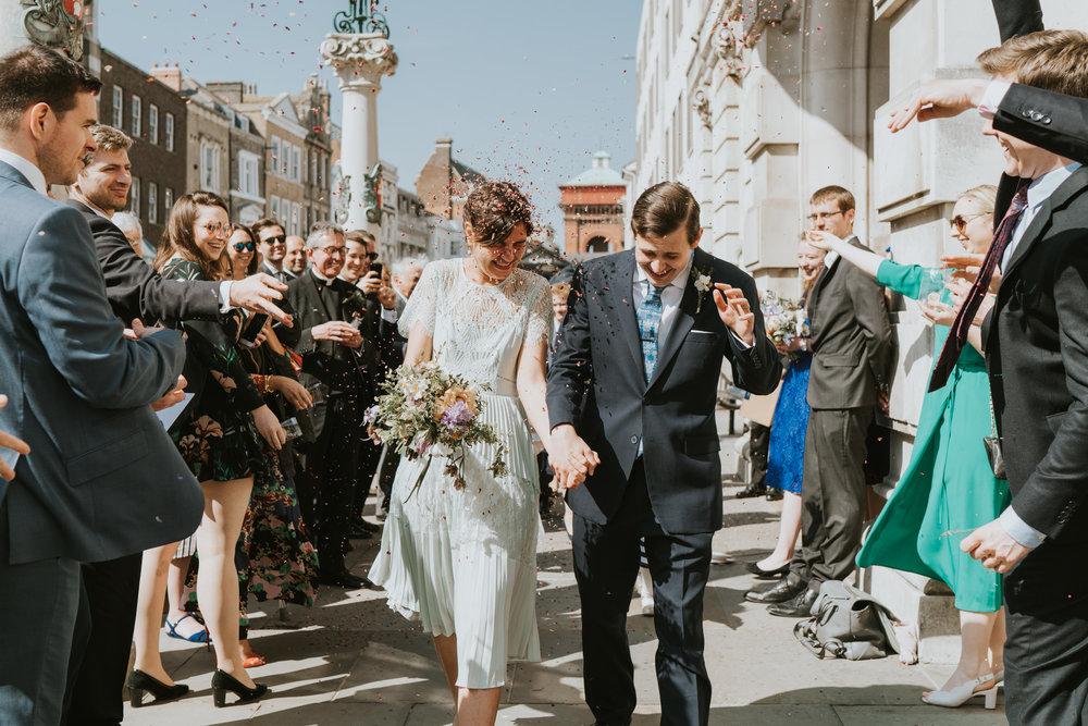 Will-Rhiannon-Art-Deco-Alterative-Essex-Wedding-Suffolk-Grace-Elizabeth-49.jpg