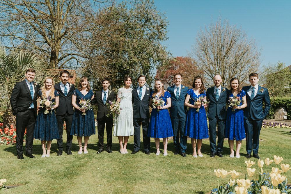 Will-Rhiannon-Art-Deco-Alterative-Essex-Wedding-Suffolk-Grace-Elizabeth-52.jpg