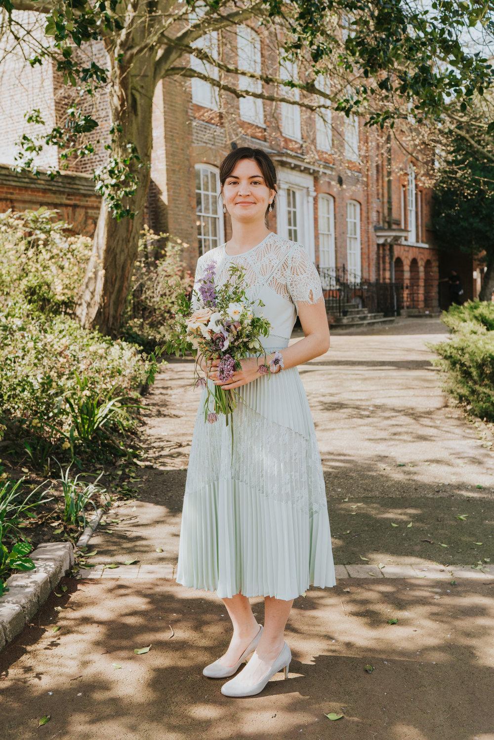 Will-Rhiannon-Art-Deco-Alterative-Essex-Wedding-Suffolk-Grace-Elizabeth-54.jpg