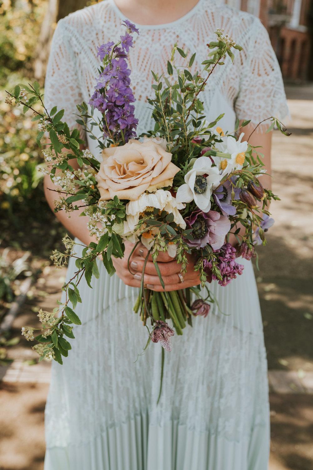 Will-Rhiannon-Art-Deco-Alterative-Essex-Wedding-Suffolk-Grace-Elizabeth-56.jpg