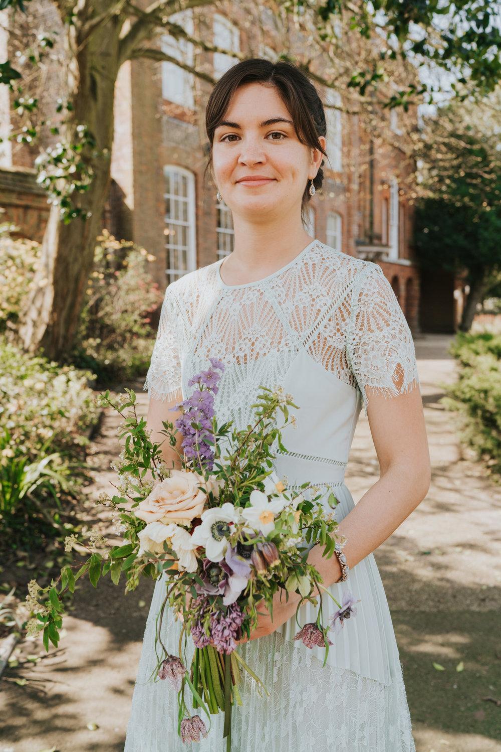 Will-Rhiannon-Art-Deco-Alterative-Essex-Wedding-Suffolk-Grace-Elizabeth-55.jpg
