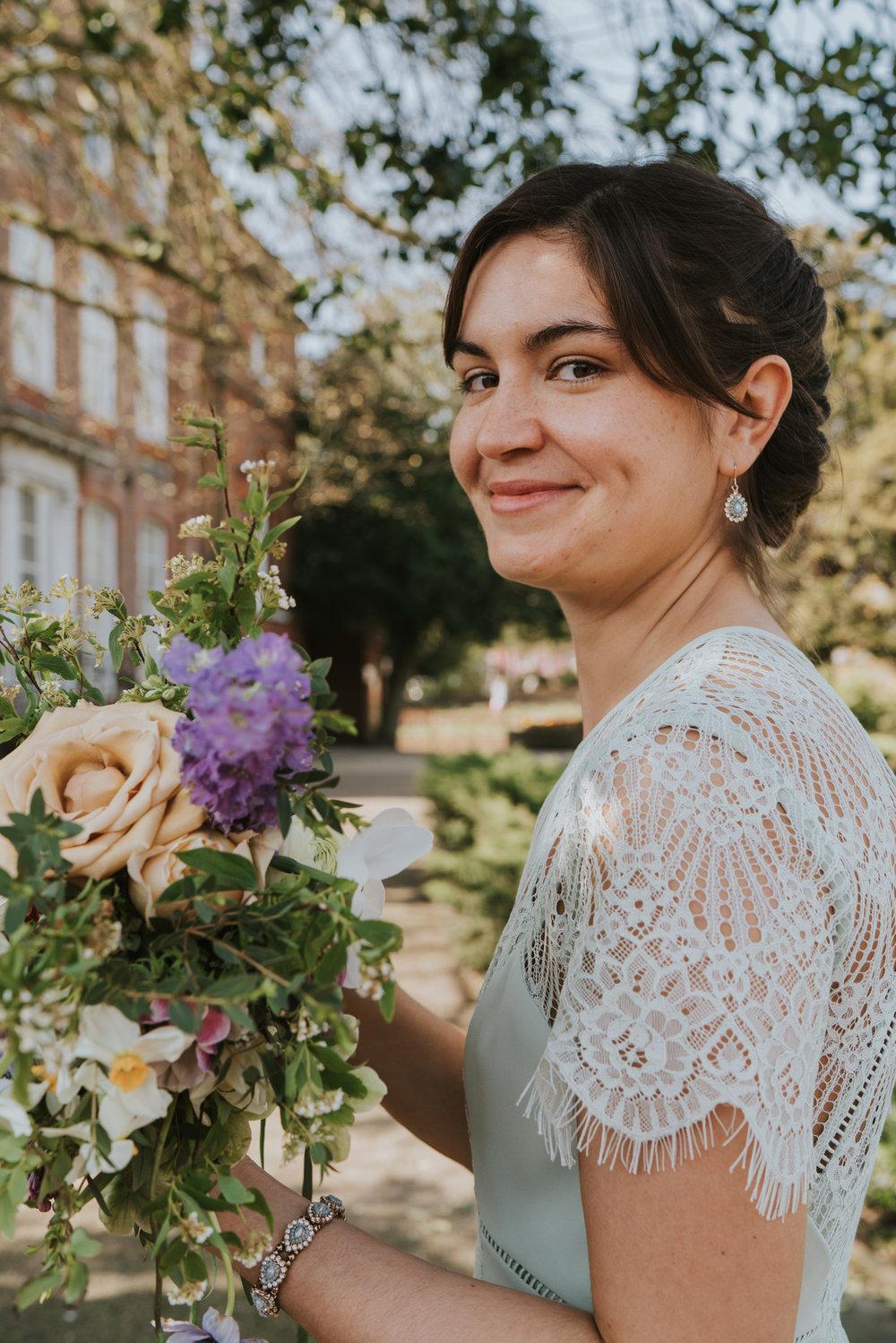 Will-Rhiannon-Art-Deco-Alterative-Essex-Wedding-Suffolk-Grace-Elizabeth-58.jpg