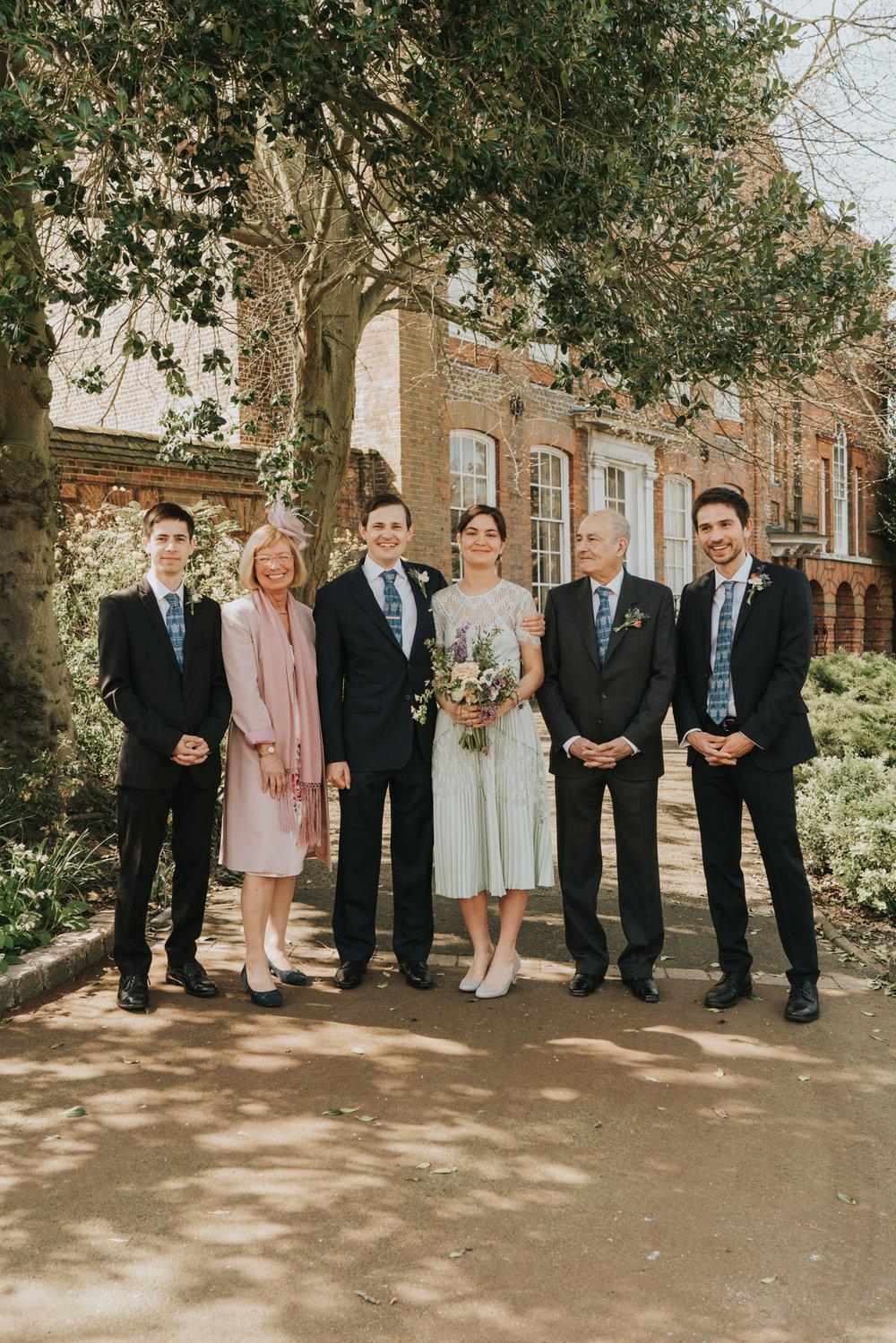 Will-Rhiannon-Art-Deco-Alterative-Essex-Wedding-Suffolk-Grace-Elizabeth-59.jpg