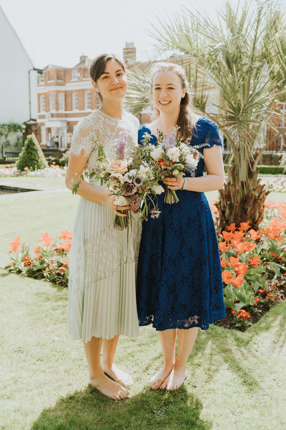 Will-Rhiannon-Art-Deco-Alterative-Essex-Wedding-Suffolk-Grace-Elizabeth-62.jpg