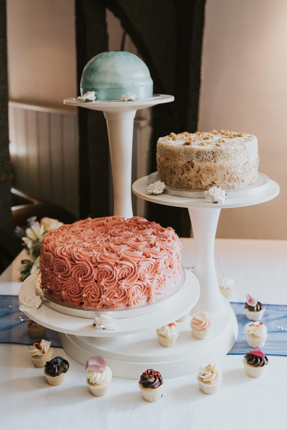 Will-Rhiannon-Art-Deco-Alterative-Essex-Wedding-Suffolk-Grace-Elizabeth-64.jpg